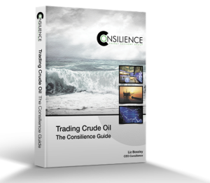 tco oil books