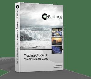 tco oil books